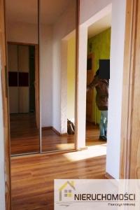 Sprzedam mieszkanie 3 pokojowe-11 Listopada-po remoncie