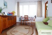 Mieszkanie 2 pokojowe na ul.Wyszyńskiego PO REMONCIE