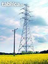 Odszkodowania  za bliskie sąsiedztwo elektrowni wiatrowych