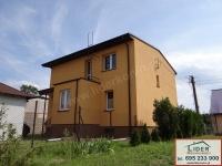 Sprzedam dom – 110m2 – 5 pokoi - Kawnice