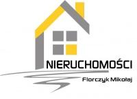 Codziennie nowe oferty na www.nieruchomosci-konin.pl