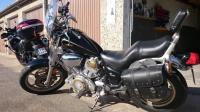 Sprzedam Yamaha VIRAGO XV1000