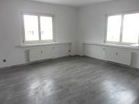 Sprzedam mieszkanie 2 pokojowe w POZNANIU -  215  tys.
