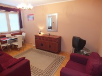 Sprzedam mieszkanie, ul. 11 Listopada, 2 pok., 37,58 m2, bdb ...
