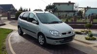 Sprzedam, Renault Scenic 1.6 16V