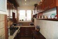 Sprzedam mieszkanie - Zatorze