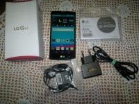 Sprzedam lub zamienię Telefon LG G4c