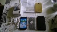 Sprzedam lub zamienię Telefon Samsung Galaxy Note 2