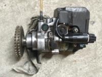 Pompa wtryskowa lucas do mercedesa c220