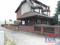 Dom na sprzedaż Turek ul. Kaliska