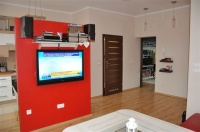 Na sprzedaż mieszkanie - 50 m2 - Konin