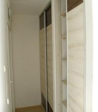 Na sprzedaż 2 pokojowe mieszkanie - Konin