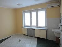 Na sprzedaż kawalerka, 1 piętro - Konin ul. Dworcowa
