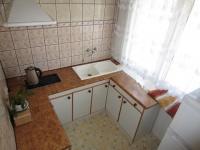 Sprzedam mieszkanie z balkonem - Konin, V osiedle