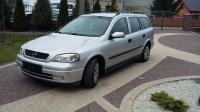 SPRZEDAM Opel Astra II 16V 1.6 Benzyna