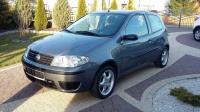 Sprzedam,  Fiat Punto FL 1.2 Benzyna