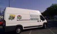 Przeprowadzki-Transport Bagażowy, pracujemy 7 dni w tygodniu