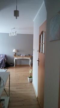 Mieszkanie do wynajęcia 67m2   (Stare Miasto k/Konina)