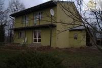 Na sprzedaż dom w miejscowości Żdżary