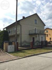 Sprzedam dom w Sompolnie