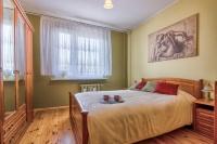 Sprzedam 4-pokojowe mieszkanie na Chorzniu