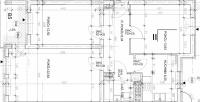 Mieszkanie 70 m2 + garaż + piwnica - 280 000 zł