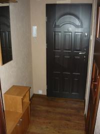 Mieszkanie 38,3 Dworcowa po remoncie z wyposażeniem KLIMA
