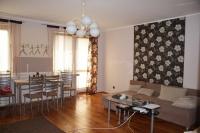 Mieszkanie na osiedlu Chorzeń bez pośrednika-NOWA CENA !!!