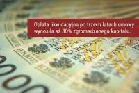 POLISY KAPITAŁOWE - ODZYSKUJEMY OPŁATĘ LIKWIDACYJNĄ do 10 l