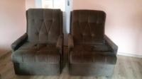 Sprzedam kanape i 2 fotele
