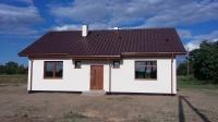 Dom parterowy Weglew -Kolonia - rosocha 288000tys