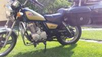 motocykl,skuter