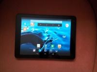 Sprzedam Tablet Kiano Zanetti Elegance 9.7
