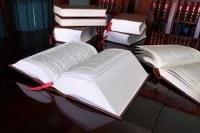 Darmowe Porady Prawno – Odszkodowawcze