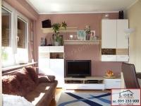 Sprzedam mieszkanie – 32,3m2 – 2 pokoje – ul. Wyzwolenia