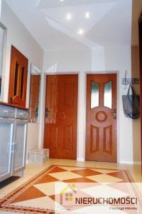 Mieszkanie 3 pokojowe na ul. Moniuszki