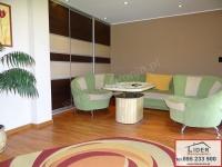 Sprzedam mieszkanie – 2 pokoje - balkon – ul. Topazowa