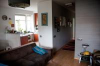 Mieszkanie 73m2 4 pokoje Chorzeń 1piętro
