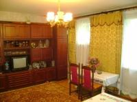 Mieszkanie w Centrum Konina o powierzchni 56.75 M kw