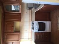 Sprzedam mieszkanie -2pokoje - Konin, ul. 11 Listopada