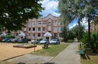 Mieszkanie na osiedlu Chorzeń bez pośrednika !!!