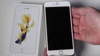 Oferta dla Apple iPhone 6, 6 plus, 6S i 6s Plus i iPhone SE