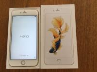 Oferta dla Apple iPhone 6, 6 Plus, 6splus i Samsung Galaxy S