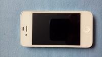 Sprzedam iPhone 4S 16gb