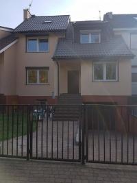 Sprzedam dom na osiedlu Chorzeń