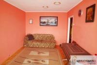 Mieszkanie 38,30m2 - 2 pokoje