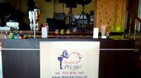 Promocja !!! Drink bar