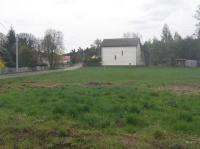 Duża działka BUDOWLANA w Modle gm. Stare Miasto