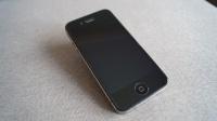 Sprzedam iPhona 4S 16 GB