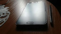 Samsung Note 3 3gb ram 32gb rom komplet